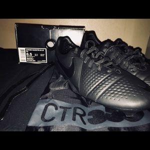 Nike Shoes | Nike Ctr36 Maestri Iii